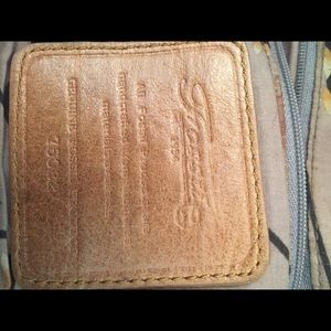 Fossil Bags - Purse from Fossil